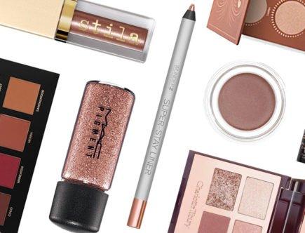 mejores productos maquillaje ojos