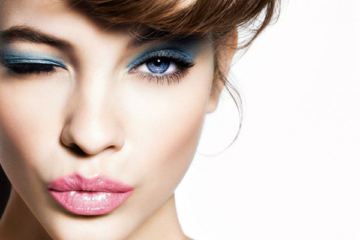maquillaje profesional tips y consejos